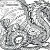 Baby Dragon Coloring Pages Excellent Baby Dragon Coloring Pages Willpower Shrek Dragon Coloring Pages