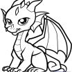 Baby Dragon Coloring Pages Exclusive Coloring Books Owl Coloring Page Best Baby Cute Pages to Print Out