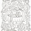 Baby Elephant Color Pages Inspiring Colouring Pages for 12 Year Olds New Baby Elephant Coloring Pages
