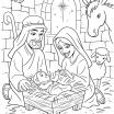 Baby Jesus Coloring Sheet Exclusive Coloring Excelent Jesus Coloring Sheets