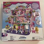 Baby Swipes Shopkin Awesome New and Used Shopkins for Sale In Graham Wa Ferup