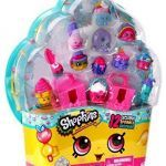 Baby Swipes Shopkin Brilliant Shopkins Cupcake Queens Sprinkle Party 12 Exclusive Sprinkle