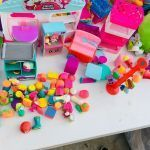 Baby Swipes Shopkin Excellent Used Shopkins for Sale In Indio Letgo