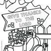 Back to School Coloring Pages Free Printables Marvelous End Of School Year Coloring Pages – Stephaniedl