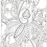Back to School Coloring Pages Printable Awesome Back to School Coloring Sheets
