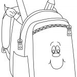 Back to School Coloring Pages Printable Exclusive 11 sources for Free Back to School Coloring Pages