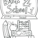 Back to School Coloring Pages Printable Inspired All About Me Printable Worksheet Woo Jr Kids Activities Worksheets