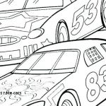Back to School Coloring Pages Printable Inspired Hot Wheels Printable Coloring Pages Coloring Hot Wheels Colouring