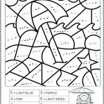 Back to School Coloring Pages Printable Pretty First Day Of Kindergarten Coloring Pages – Ofgodanddice