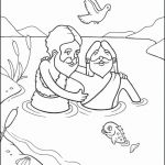 Back to School Coloring Pages Printable Wonderful Lovely Coloring Pages Back to School