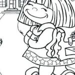 Back to School Coloring Sheets Inspirational Free Sunday School Coloring Pages for Kids Fresh Number 14 Coloring