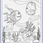 Back to School Coloring Sheets Inspirational Pen Coloring Pages