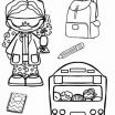Back to School Coloring Sheets New Bug Coloring Pages