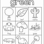 Back to School Coloring Sheets New Learning Colors Coloring Pages