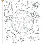 Back to School Coloring Sheets Unique December Coloring Page – Psubarstool