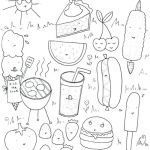 Back to School Coloring Sheets Unique Food Pyramid Coloring Sheet Baffling Food Group Coloring Pages Od