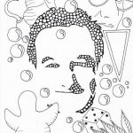 Back to School Coloring Sheets Unique Kids to Colour In Lovely Drawing for Kids New Printable Sun
