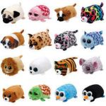 Bananas Beanie Boo Best Of Panda Baby Beanie Coupons Promo Codes & Deals 2019