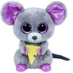 Bananas Beanie Boo Fresh 246 Best Ty toys Images In 2018
