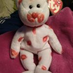 Bananas Beanie Boo Fresh New and Used Beanie Babies for Sale In Escondido Ca Ferup