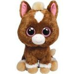 Bananas Beanie Boo Inspirational 242 Best Beanie Babies Images In 2018