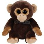 Bananas Beanie Boo Unique 236 Best Beanie Babies Images In 2018