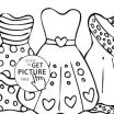 Barbie Color Pages Best Of √ Barbie Coloring Pages and How to Draw A Easy Barbie Coloring