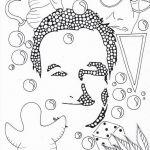 Barbie Color Sheets Amazing Luxury Olaf Beach Coloring Pages – Howtobeaweso