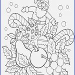 Barbie Color Sheets Awesome Lovely Dinotrux Coloring Pages