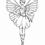 Barbie Color Sheets Awesome Superhero Printable Coloring Pages Lovely Barbie Pics to Print Best