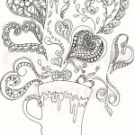 Barbie Coloring Pages Amazing Awesome Coloring Pages Unique Barbie Coloring Pages Youtube Awesome