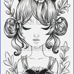 Barbie Coloring Pages Best 46 Awesome Barbie Colouring Book