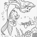 Barbie Coloring Pages Brilliant Best Free Coloring Pages Superheroes