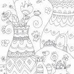 Barbie Coloring Pages Excellent Awesome Free Printable Barbie Coloring Page 2019