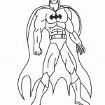 Barbie Coloring Pages Inspiration Ballerina Coloring Lovely Spoderman Template Luxury