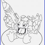 Barbie Coloring Pages Inspiration Barbie Wedding Coloring Pages