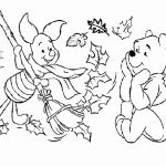 Barbie Coloring Pages Inspiring Fall Coloring Pages for Kids Inspirational Witch Coloring Page – Fun