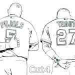 Baseball Teams Coloring Pages Amazing Coloring Pages Baseball Bat and Ball Player Kid Pitcher Team Page