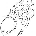 Baseball Teams Coloring Pages Beautiful Baseball Coloring Pages