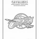 Baseball Teams Coloring Pages Beautiful Unique Boston Celtics Logo Coloring Pages – Fym