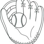 Baseball Teams Coloring Pages Best Free Printable Baseball Coloring Pages – Contentpark