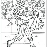 Baseball Teams Coloring Pages Elegant Flames Coloring Pages Free – Ofgodanddice