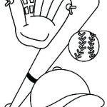 Baseball Teams Coloring Pages Excellent Baseball Coloring Sheets Printable – Littapes