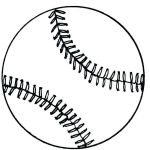 Baseball Teams Coloring Pages Inspiring Baseball Coloring Pages Printable – Coram Deofo