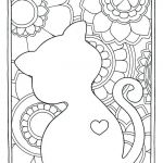 Baseball Teams Coloring Pages Wonderful Mount Olympus Coloring Pages – Kayhunter