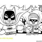 Batman Coloring Pages Exclusive Free Printable Coloring Pages for Kids Beautiful Free Batman