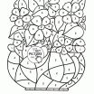 Bats Coloring Book Inspiration Cute Halloween Coloring Pages