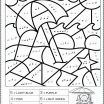 Beach Coloring Pages for Adults Printable Wonderful Free Printable Beach Coloring Pages Beautiful Free Printable