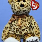 Beanie Boo Speckles Amazing 236 Best Beanie Babies Images In 2018
