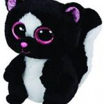 Beanie Boo Speckles Awesome Find Every Shop In the World Selling Collect the Fantastic Ty Beanie